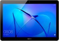 Планшет Huawei MediaPad T3 Wi-Fi 2GB / 16GB 9.6