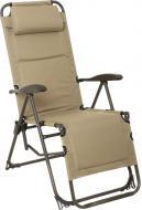 Кресло раскладное Time Eco TE-09SD