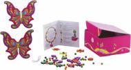 Набір для створення декору та прикрас Vladi Toys Шкатулочка VT2401-06