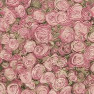 Лінолеум Fleur Роуз 2 Таркетт 3 м