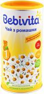 Чай Bebivita З ромашки 200 г 9007253101912