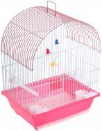 Клітка Foshan 5А 100 30х23х40 см