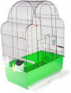 Клітка Foshan E-41 50х30х68 см