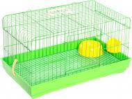 Клітка Foshan 700 58х32х30 см