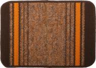 Килимок Елана Saba 01 40x60 см