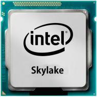 Процесор INTEL CORE I5-6300 B OX s.1151 CORE I3-6300 BOX s-1151