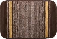 Килимок Елана Saba 10 40x60 см