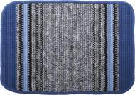 Коврик Елана Saba 08 40x60 см