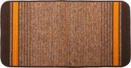 Килимок Елана Saba 01 60x120 см