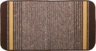 Килимок Елана Saba 10 60x120 см