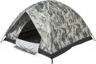 Палатка SKIF Outdoor Adventure II camo 389.00.89