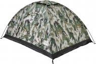 Палатка для рыбалки SKIF Outdoor Adventure I 200x150 см camo 389.00.85