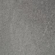 Стільниця LuxeForm L724 2100x600x28 мм граніт сірий