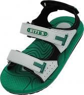 Сандалі Bitis 20950 р.30 зелений