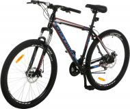 Велосипед Optimabikes 19