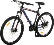 Велосипед Optimabikes 19