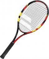 Ракетка для великого тенісу Babolat Falcon Strung 121193/287 р. 3