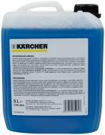 Автошампунь для безконтактного миття Karcher RM 619 6.295-356.0 5000 мл