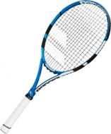 Ракетка для великого тенісу Babolat Boost Drive Strung 121183/148 р. 3
