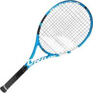 Ракетка для великого тенісу Babolat Pure Drive 101334/136 р. 3