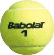 М'яч Babolat для великого тенісу 3 шт./уп.