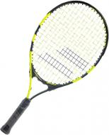 Ракетка для великого тенісу Babolat Nadal JR 21 140182/142 р. 0