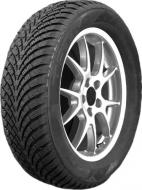 Шина Tatko Winter Vacuum 175/70R13 82T