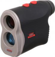 Далекомір лазерний Crown СТ44038