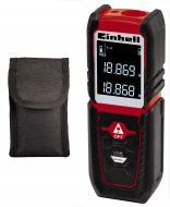 Дальномер лазерный Einhell TC-LD 25 2270075