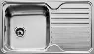Мийка для кухні TEKA Classic 1B 1D 10119056