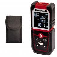 Дальномер лазерный Einhell TC-LD 50 2270080