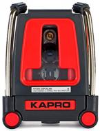 Рівень лазерний Kapro зi штативом 872_SET