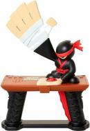 Фигурка Jakks Pacific Slap ninja 150231
