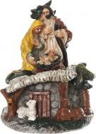 Декорація різдвяна Народження ZY60199
