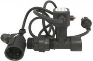 Контролер Optima HYWK-0402 з функцією захисту від