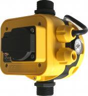 Контролер Optima PC19A з функцією захисту від