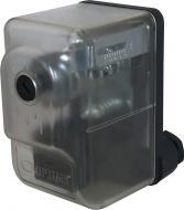 Реле тиску Optima PM-5.2