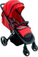 Коляска прогулянкова Bene Baby В100 (А) червона