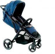 Коляска прогулянкова Bene Baby В100 (А) синя