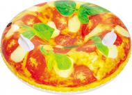 Тюбінг Bestway H2OGo Pizza