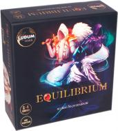 Игра настольная Ludum Ludum Эквилибриум LP8045-51