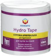 Армированная лента Hydro Tape 100 мм х 25 м Eskaro