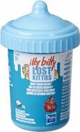 Набор Littlest Pet Shop с крохой-котиком ассортимент
