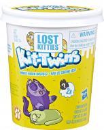 Набор Littlest Pet Shop Котики-близнецы ассортимент
