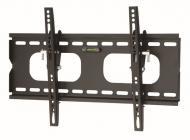 Кріплення для телевізора X-Digital PLB118 32