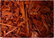 Мульча деревна декоративна 60 л