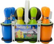 Ігровий набір KingSport Боулінг 1 11881L