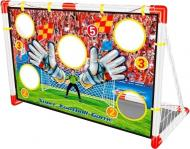 Набор KingSport Футбол 3 26002/2