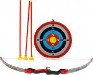 Лук KingSport зі стрілами 35881P