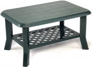 Стіл Ost-Fran Niso NIS028VE 60x90 см зелений
